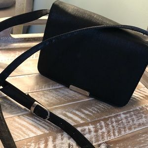 Handbags - Purse wallet